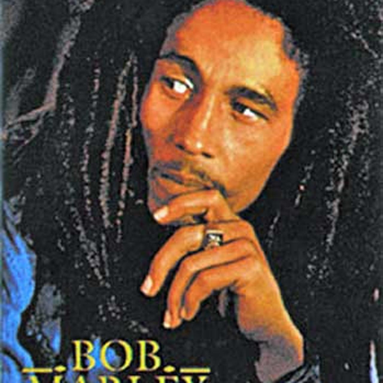 Bob marley legend cd fabric poster bob marley legend cd fabric poster altavistaventures