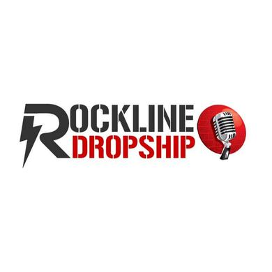 Rocklinedropship subscribe simple