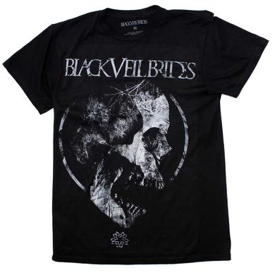 Black Veil Brides T Shirt | Black Veil Brides Roots T-Shirt