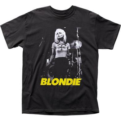 Blondie T Shirt | Blondie Funtime T-Shirt