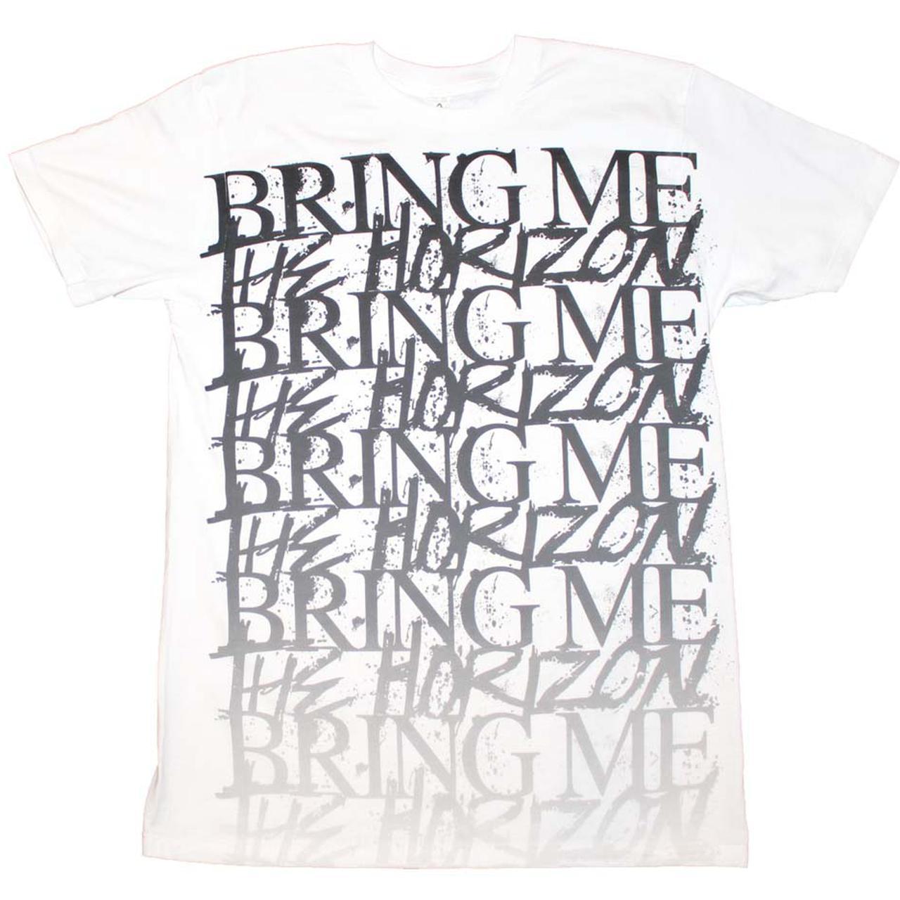 Me the horizon symbol shirt bring me the horizon symbol shirt buycottarizona