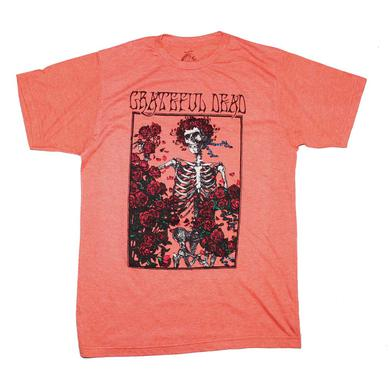 Grateful Dead T Shirt | Grateful Dead Bertha T-Shirt