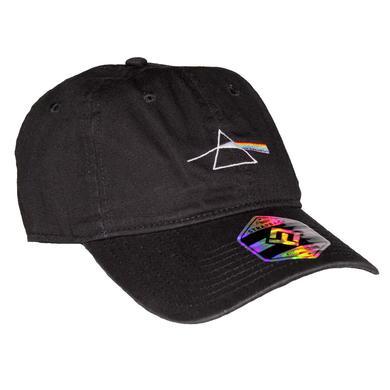 Pink Floyd Dark Side Prism Hat