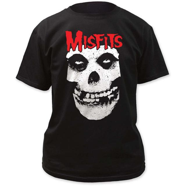 Social Distortion merch