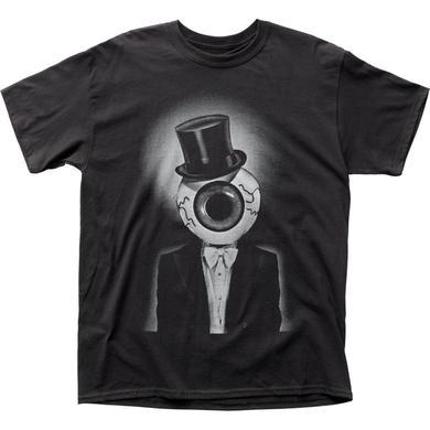 Residents T Shirt | Residents Eyeball T-Shirt