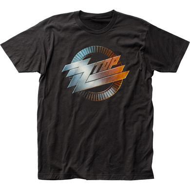 ZZ Top T Shirt | ZZ Top Recycler T-Shirt