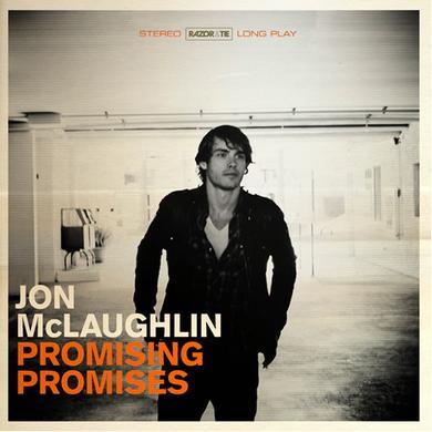 Jon McLaughlin Promising Promises