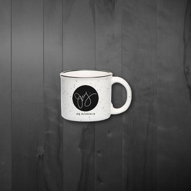 Jon McLaughlin Campfire Mug