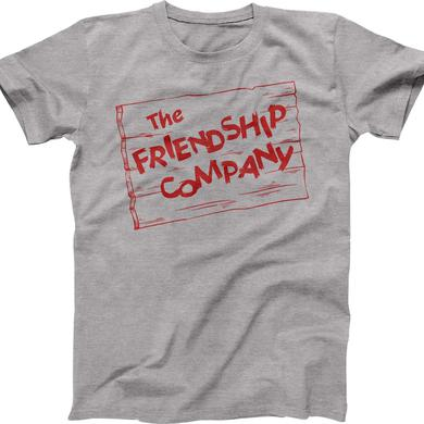 Sandi Patty 2016 Friendship Company Kid's Tee