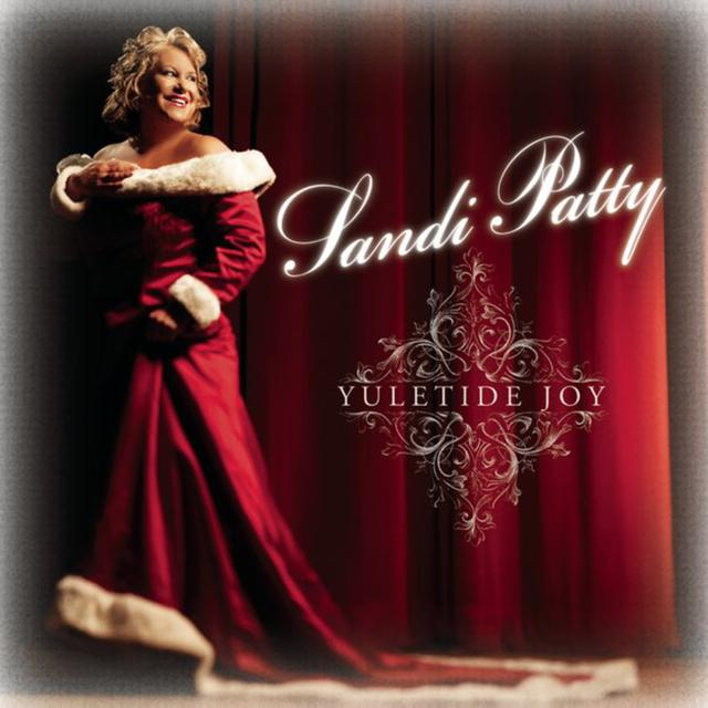 Sandi Patty Yuletide Joy