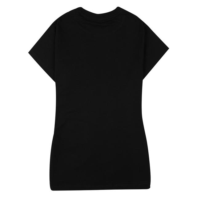 The Weeknd XO CLASSIC LOGO WOMEN'S TEE