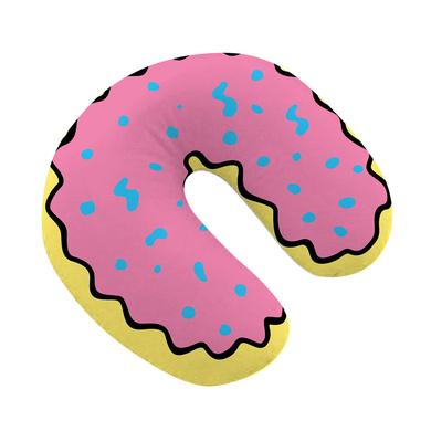 Odd Future MINI DONUT NECK PILLOW