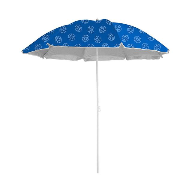 Odd Future DONUTS BEACH UMBRELLA