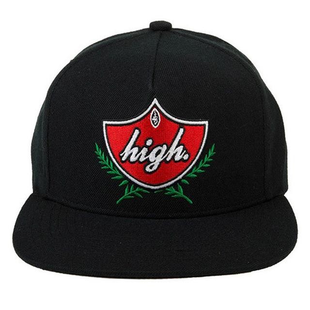 Odd Future DOMO HIGH SWISHER HAT