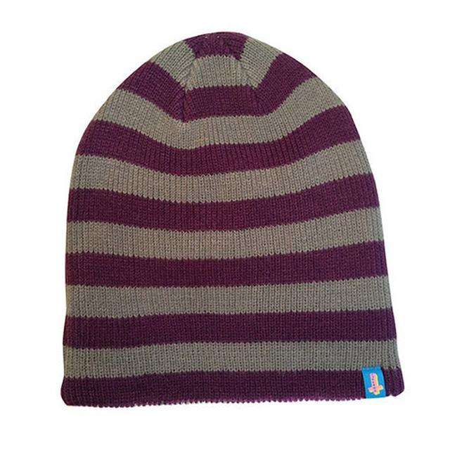 Odd Future OF FEELGOOD BEANIE PURPLE