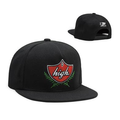 Odd Future HIGH SWISHER HAT