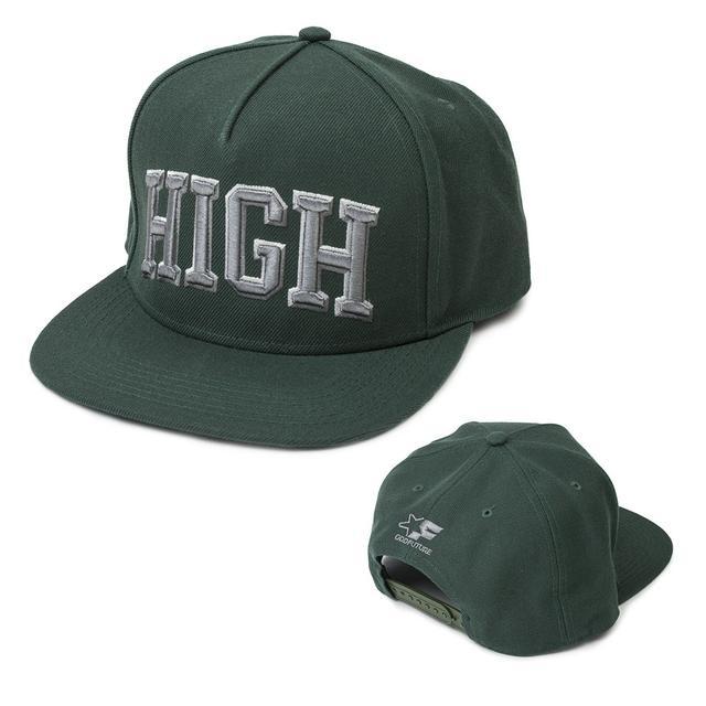Odd Future HIGH HAT