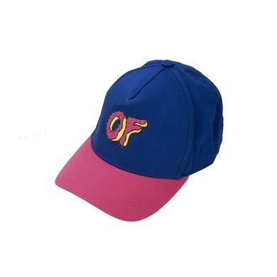 Odd Future OF DONUT HAT