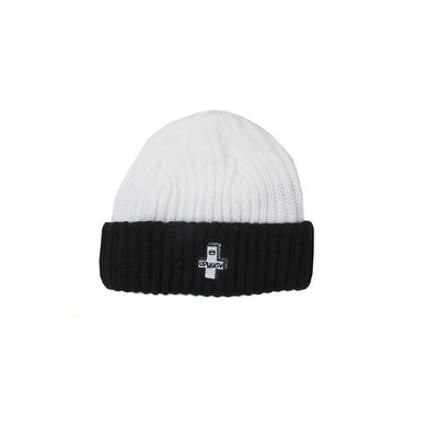 Odd Future OFWGKTA CROSS BEANIE