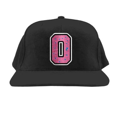 Odd Future OF COLLEGE DONUT HAT