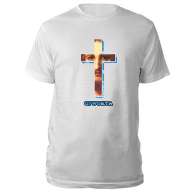 Odd Future OF CROSS TEE
