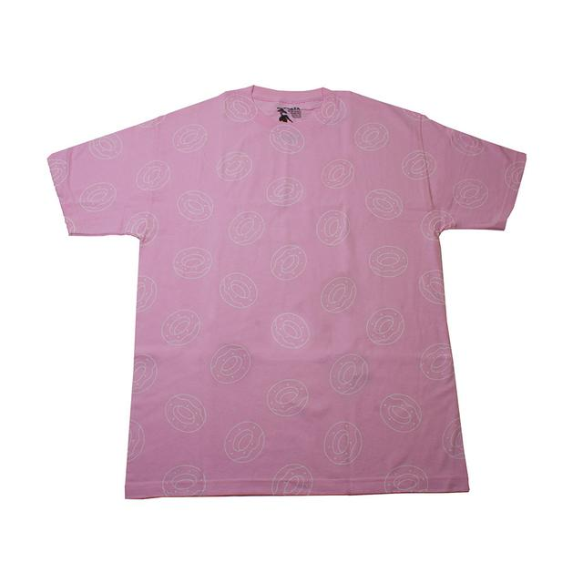 Odd Future DONUT ALL OVER TEE
