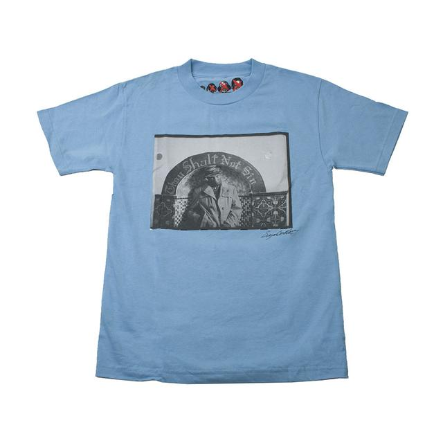 Odd Future SAGAN LEFT PHOTO TEE