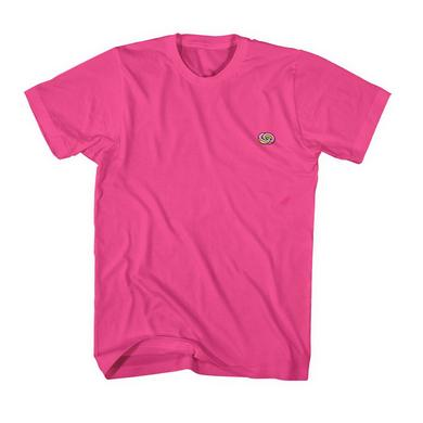Odd Future ETERNITY DONUT TEE