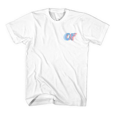 Odd Future OF LOGO TEE