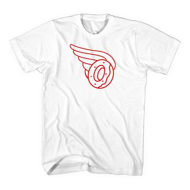 Odd Future WINGED DONUT TEE