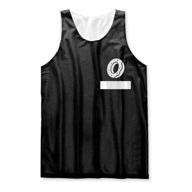 Odd Future DONUT O ATHLETIC TANK