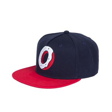 Odd Future SINGLE DONUT SNAPBACK