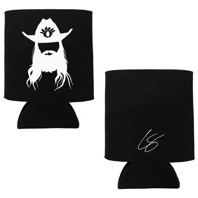 Chris Stapleton Koozie