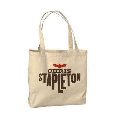Chris Stapleton Southwestern Stapleton Tote