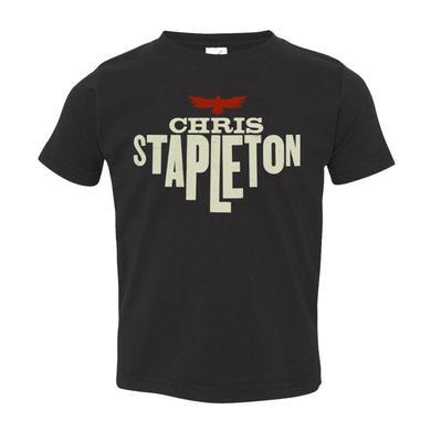 Chris Stapleton The Southwestern Toddler T