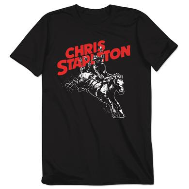 Chris Stapleton The Rodeo T