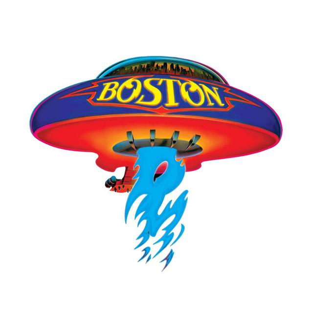 Boston Logo 2-pack Tattoos