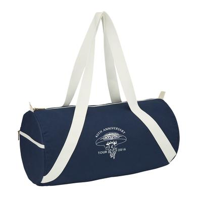 Boston 40th Anniversary Duffle Bag