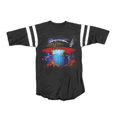 Boston Football T-Shirt