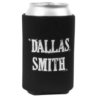 Dallas Smith Coozy