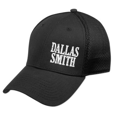 Dallas Smith Logo Hat
