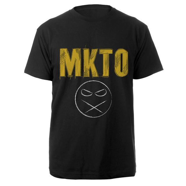 MKTO Thank You T
