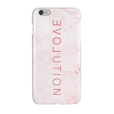Sabrina Carpenter iPhone 6 Phone Case