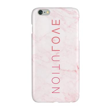 Sabrina Carpenter iPhone 7 Phone Case