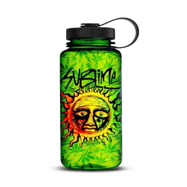 Sublime Waterbottle