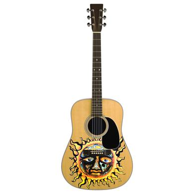 Sublime Miniature Guitar