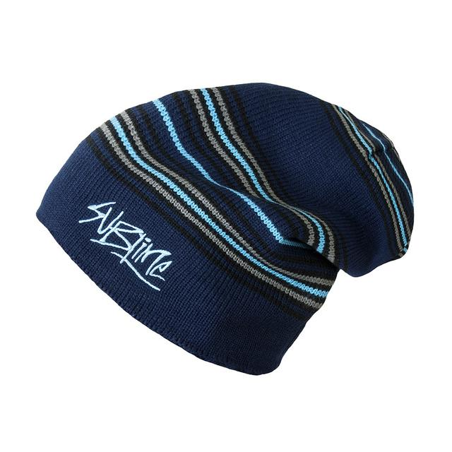 Sublime Knit Beanie