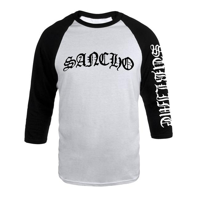 Sublime SANCHO Raglan