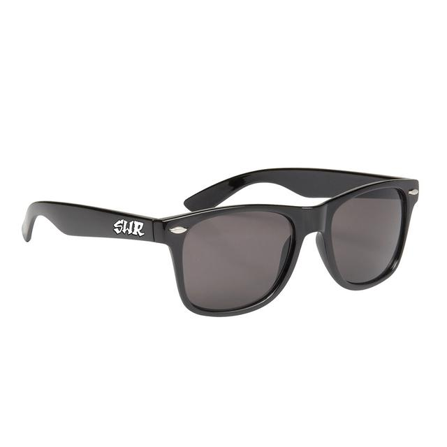 Sublime With Rome SWR Sunglasses