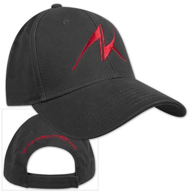 Alicia Keys Tour Baseball Hat